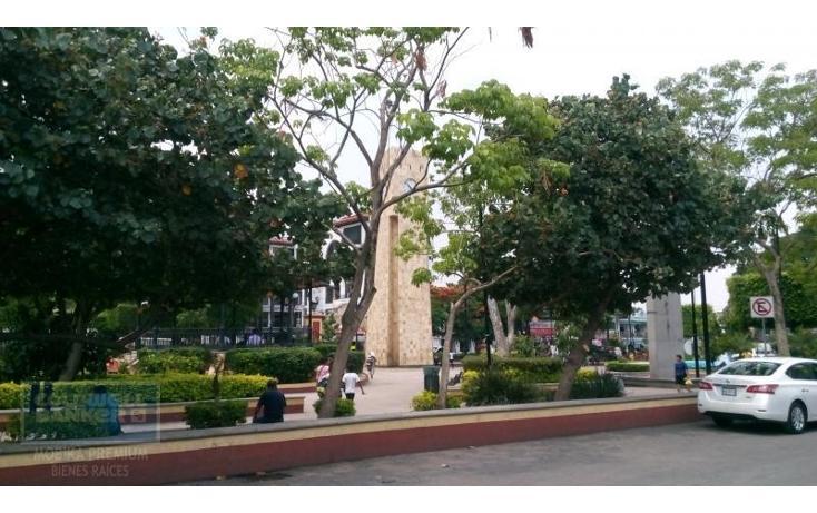 Foto de casa en venta en paseo de los laureles s/n lote 15 manzana 31 , centro jiutepec, jiutepec, morelos, 1897991 No. 14