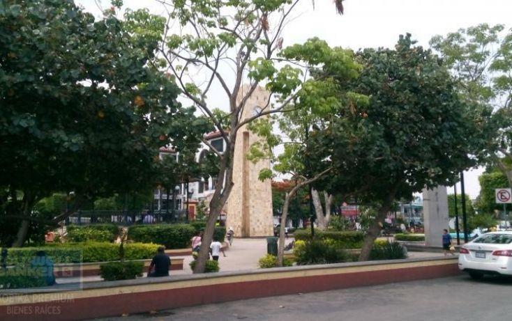 Foto de casa en venta en paseo de los laureles sn lote 15 manzana 31, centro jiutepec, jiutepec, morelos, 1897991 no 15
