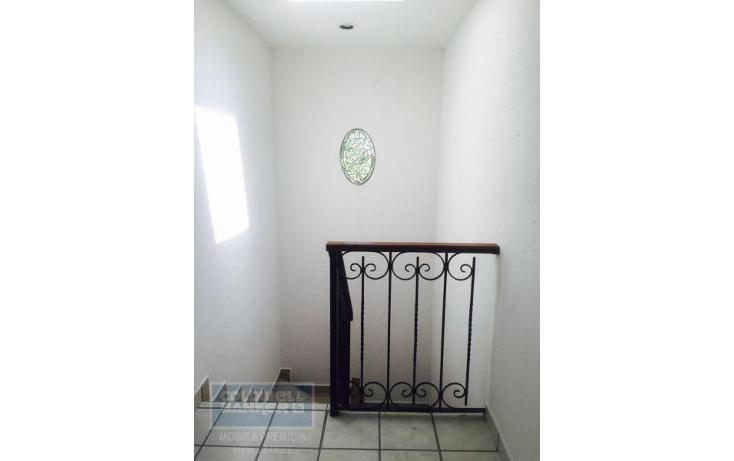Foto de casa en venta en paseo de los laureles s/n lote 15 manzana 31 , centro jiutepec, jiutepec, morelos, 1909913 No. 04