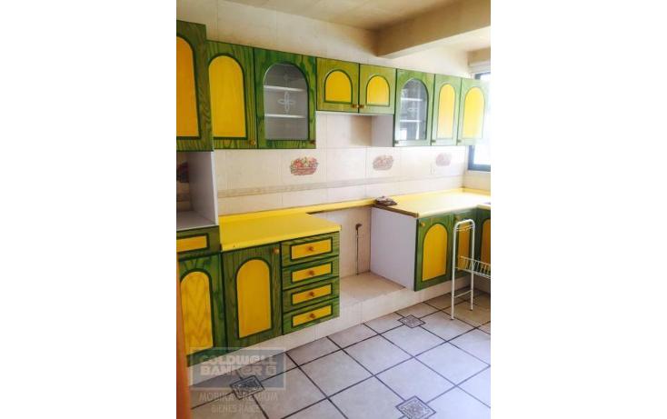 Foto de casa en venta en paseo de los laureles s/n lote 15 manzana 31 , centro jiutepec, jiutepec, morelos, 1909913 No. 05