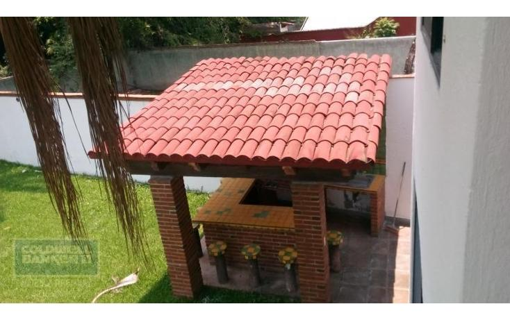 Foto de casa en venta en  , centro jiutepec, jiutepec, morelos, 1909913 No. 12