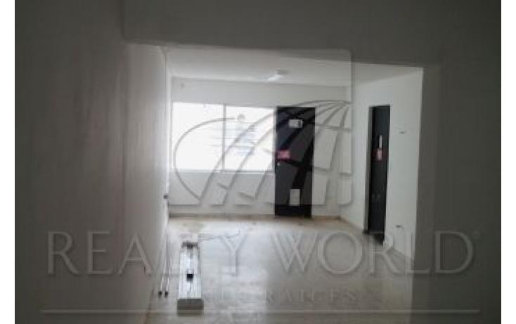 Foto de casa en venta en paseo de los leones 1685, las cumbres 1 sector, monterrey, nuevo león, 645601 no 02