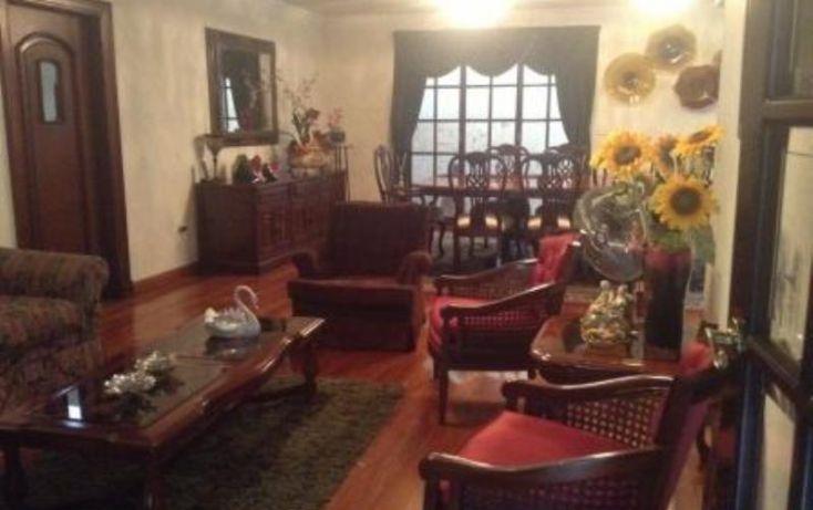 Foto de casa en venta en paseo de los leones, las cumbres 1 sector, monterrey, nuevo león, 1616754 no 04