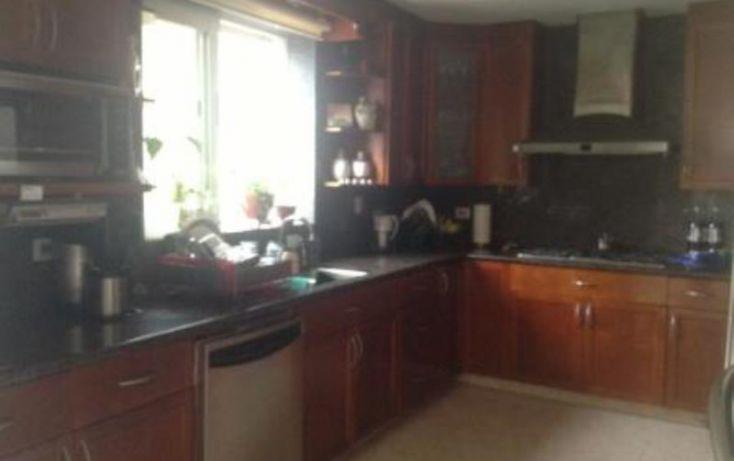 Foto de casa en venta en paseo de los leones, las cumbres 1 sector, monterrey, nuevo león, 1616754 no 07