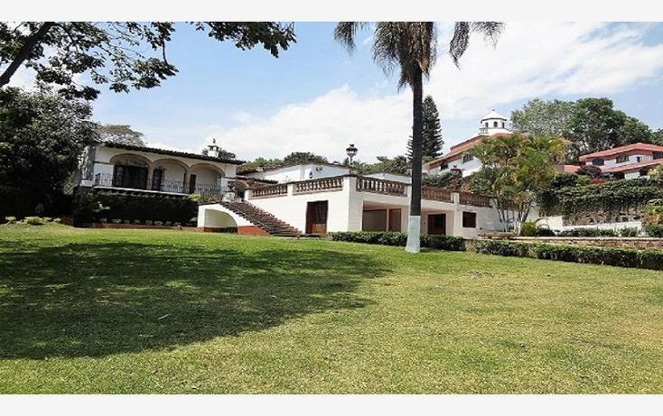 Foto de casa en venta en paseo de los limoneros *, los limoneros, cuernavaca, morelos, 1750598 No. 03