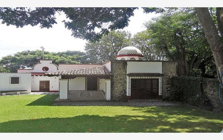 Foto de casa en venta en paseo de los limoneros *, los limoneros, cuernavaca, morelos, 1750598 No. 04