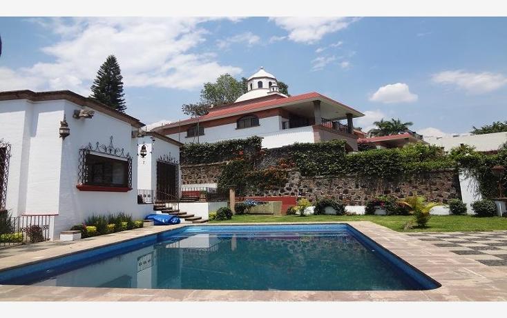 Foto de casa en venta en paseo de los limoneros *, los limoneros, cuernavaca, morelos, 1750598 No. 05
