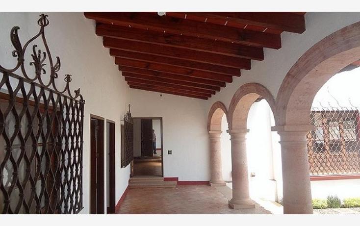Foto de casa en venta en paseo de los limoneros *, los limoneros, cuernavaca, morelos, 1750598 No. 07