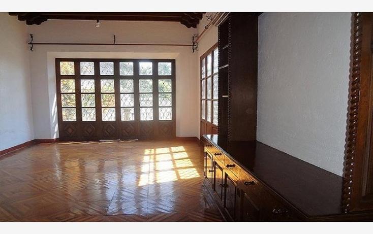 Foto de casa en venta en paseo de los limoneros *, los limoneros, cuernavaca, morelos, 1750598 No. 08