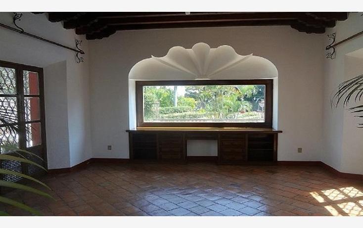 Foto de casa en venta en paseo de los limoneros *, los limoneros, cuernavaca, morelos, 1750598 No. 09