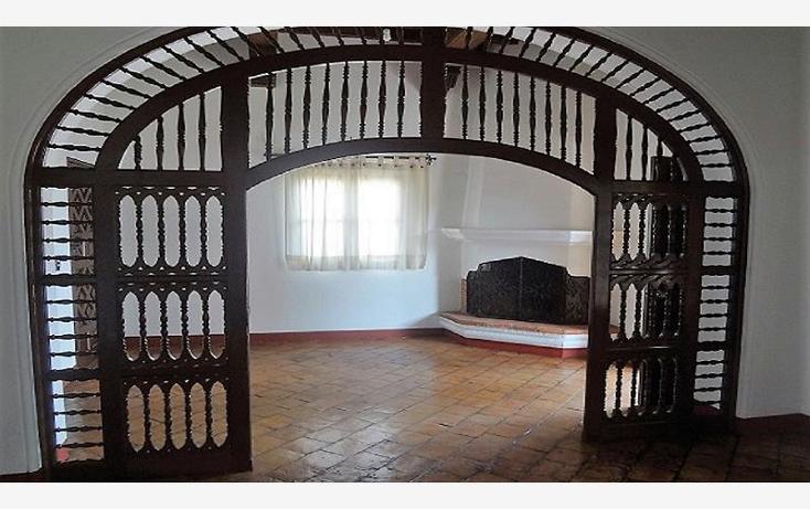 Foto de casa en venta en paseo de los limoneros *, los limoneros, cuernavaca, morelos, 1750598 No. 11
