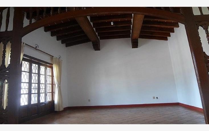 Foto de casa en venta en paseo de los limoneros *, los limoneros, cuernavaca, morelos, 1750598 No. 12
