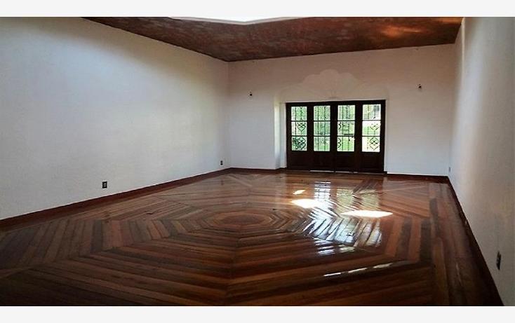 Foto de casa en venta en paseo de los limoneros *, los limoneros, cuernavaca, morelos, 1750598 No. 14