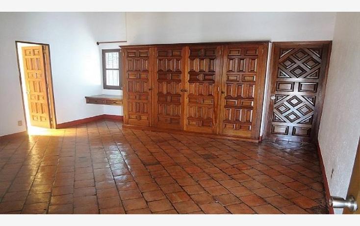 Foto de casa en venta en paseo de los limoneros *, los limoneros, cuernavaca, morelos, 1750598 No. 15