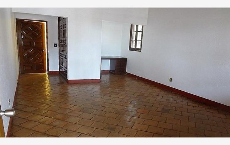 Foto de casa en venta en paseo de los limoneros *, los limoneros, cuernavaca, morelos, 1750598 No. 16