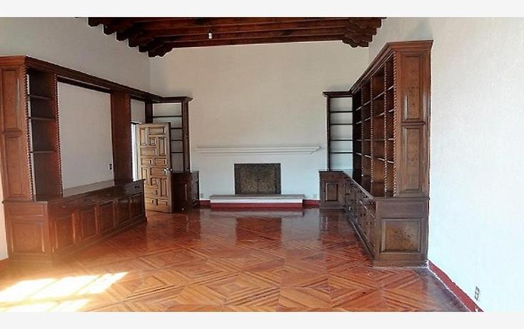 Foto de casa en venta en paseo de los limoneros *, los limoneros, cuernavaca, morelos, 1750598 No. 17