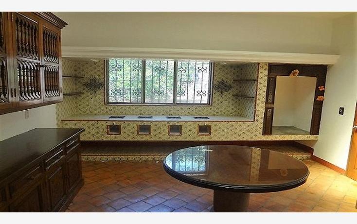 Foto de casa en venta en paseo de los limoneros *, los limoneros, cuernavaca, morelos, 1750598 No. 18