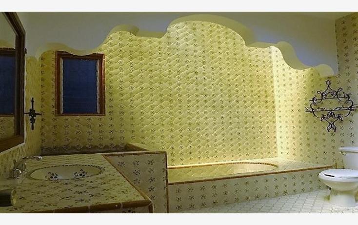 Foto de casa en venta en paseo de los limoneros *, los limoneros, cuernavaca, morelos, 1750598 No. 22