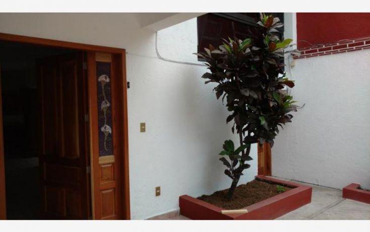 Foto de casa en renta en paseo de los lirios, bugambilias, jiutepec, morelos, 1675024 no 01