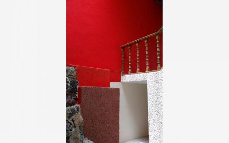 Foto de casa en renta en paseo de los lirios, bugambilias, jiutepec, morelos, 1675024 no 03