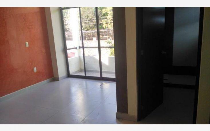 Foto de casa en renta en paseo de los lirios, bugambilias, jiutepec, morelos, 1675024 no 08