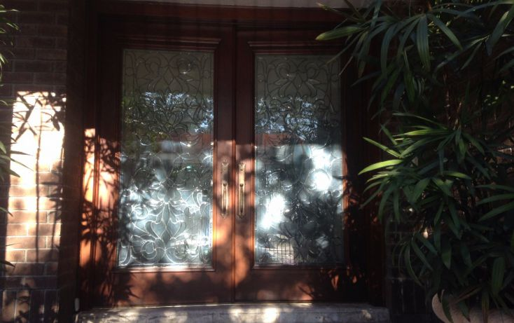 Foto de casa en venta en paseo de los maestros, cumbres elite 3er sector, monterrey, nuevo león, 1720200 no 01