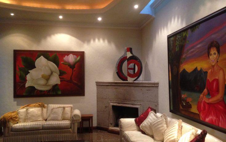 Foto de casa en venta en paseo de los maestros, cumbres elite 3er sector, monterrey, nuevo león, 1720200 no 02