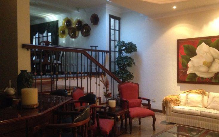 Foto de casa en venta en paseo de los maestros, cumbres elite 3er sector, monterrey, nuevo león, 1720200 no 03