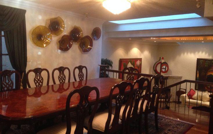 Foto de casa en venta en paseo de los maestros, cumbres elite 3er sector, monterrey, nuevo león, 1720200 no 04