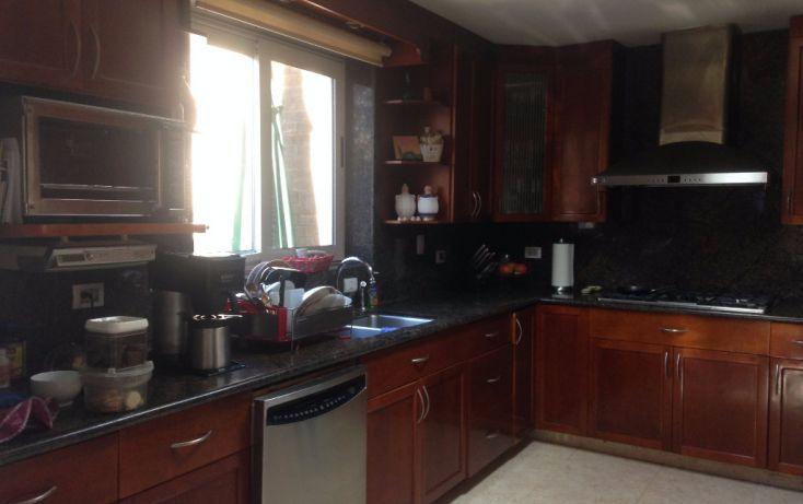 Foto de casa en venta en paseo de los maestros, cumbres elite 3er sector, monterrey, nuevo león, 1720200 no 05