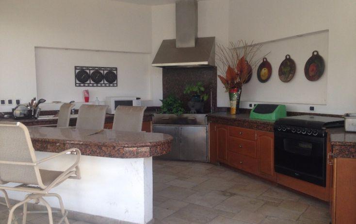 Foto de casa en venta en paseo de los maestros, cumbres elite 3er sector, monterrey, nuevo león, 1720200 no 07