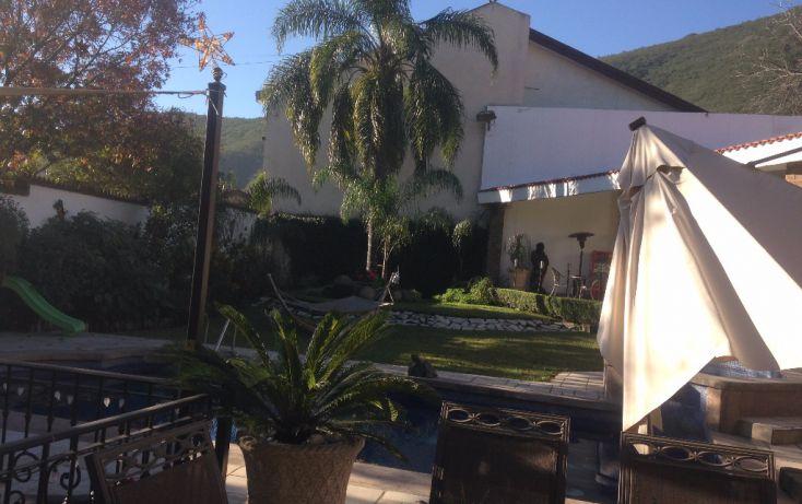 Foto de casa en venta en paseo de los maestros, cumbres elite 3er sector, monterrey, nuevo león, 1720200 no 08