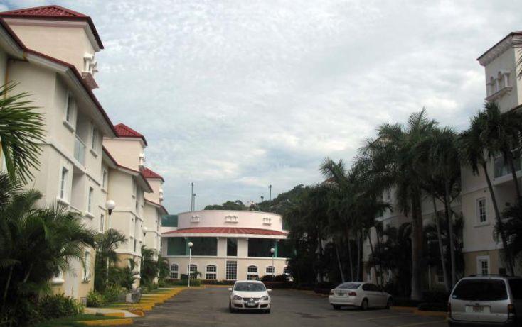 Foto de departamento en venta en paseo de los manglares 206, alborada cardenista, acapulco de juárez, guerrero, 1238751 no 06