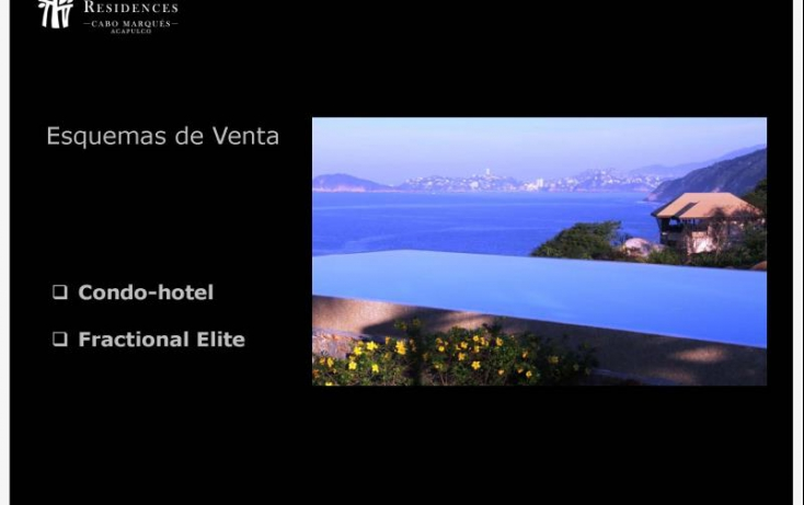 Foto de casa en venta en paseo de los manglares, 3 de abril, acapulco de juárez, guerrero, 629422 no 07