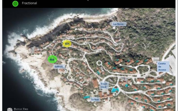 Foto de casa en venta en paseo de los manglares, 3 de abril, acapulco de juárez, guerrero, 629422 no 08