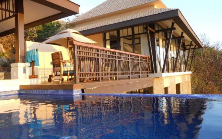 Foto de casa en venta en paseo de los manglares, 3 de abril, acapulco de juárez, guerrero, 629422 no 09