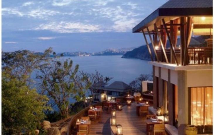 Foto de casa en venta en paseo de los manglares, 3 de abril, acapulco de juárez, guerrero, 629422 no 17