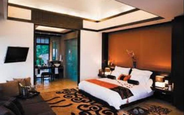 Foto de casa en venta en paseo de los manglares, 3 de abril, acapulco de juárez, guerrero, 629422 no 23