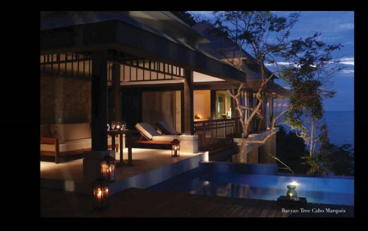Foto de casa en venta en paseo de los manglares, 3 de abril, acapulco de juárez, guerrero, 629425 no 01