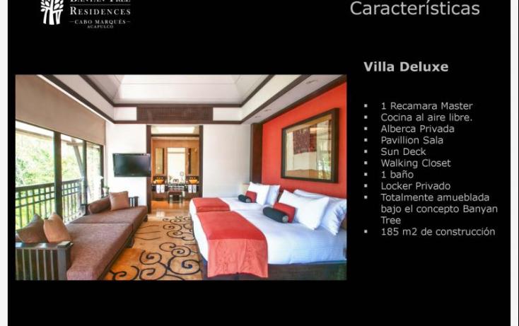 Foto de casa en venta en paseo de los manglares, 3 de abril, acapulco de juárez, guerrero, 629425 no 03
