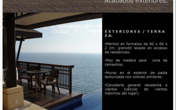 Foto de casa en venta en paseo de los manglares, 3 de abril, acapulco de juárez, guerrero, 629425 no 05