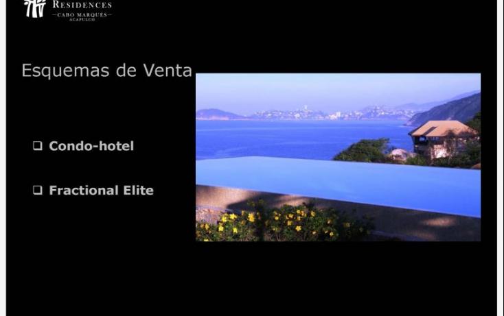 Foto de casa en venta en paseo de los manglares, 3 de abril, acapulco de juárez, guerrero, 629425 no 07