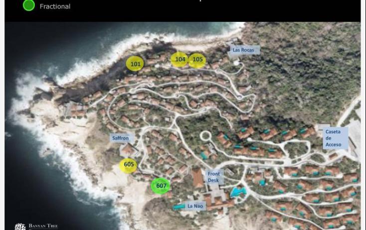 Foto de casa en venta en paseo de los manglares, 3 de abril, acapulco de juárez, guerrero, 629425 no 08