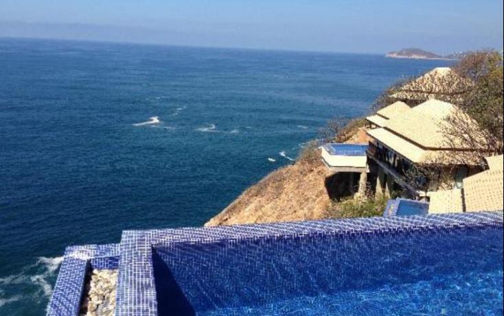 Foto de casa en venta en paseo de los manglares, 3 de abril, acapulco de juárez, guerrero, 629425 no 14