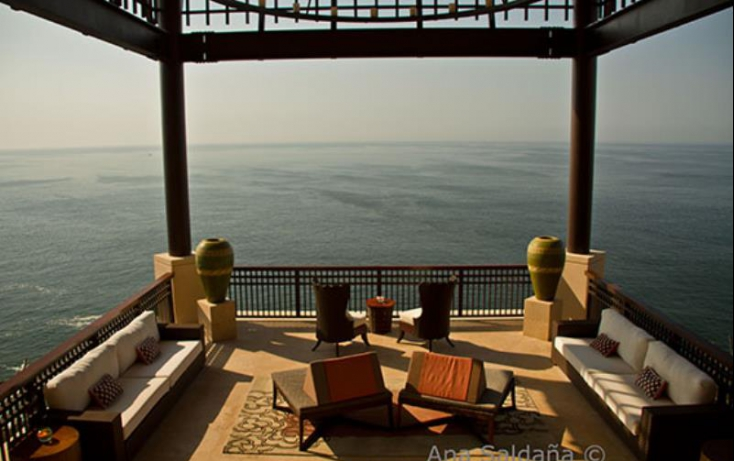 Foto de casa en venta en paseo de los manglares, 3 de abril, acapulco de juárez, guerrero, 629425 no 18