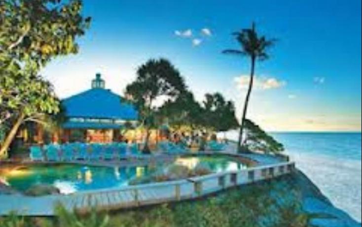 Foto de casa en venta en paseo de los manglares, 3 de abril, acapulco de juárez, guerrero, 629425 no 24