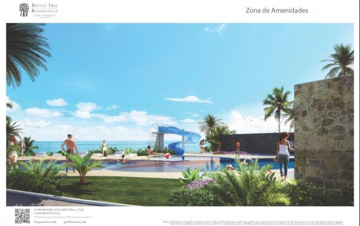 Foto de casa en venta en paseo de los manglares, 3 de abril, acapulco de juárez, guerrero, 629425 no 45