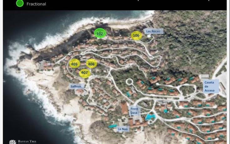 Foto de casa en venta en paseo de los manglares, 3 de abril, acapulco de juárez, guerrero, 629428 no 08