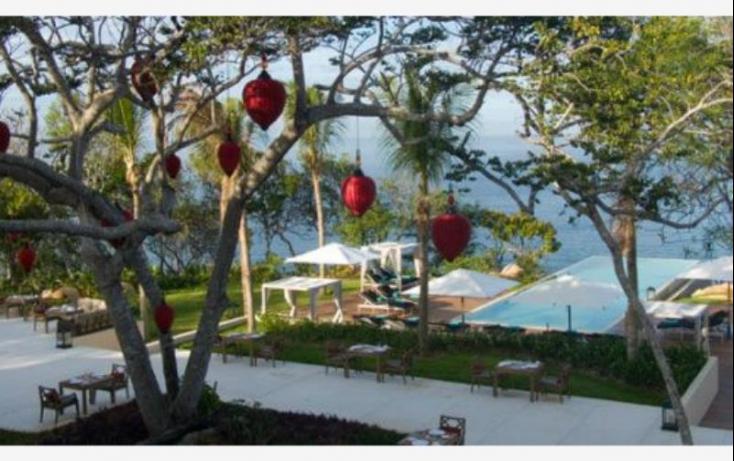 Foto de casa en venta en paseo de los manglares, 3 de abril, acapulco de juárez, guerrero, 629428 no 16