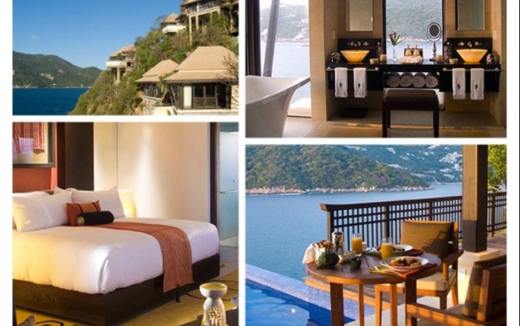 Foto de casa en venta en paseo de los manglares, 3 de abril, acapulco de juárez, guerrero, 629428 no 29
